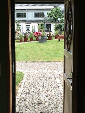 Neujellingsdorf ภาพถ่าย