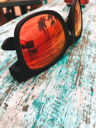 Playa El Torres – fotografija