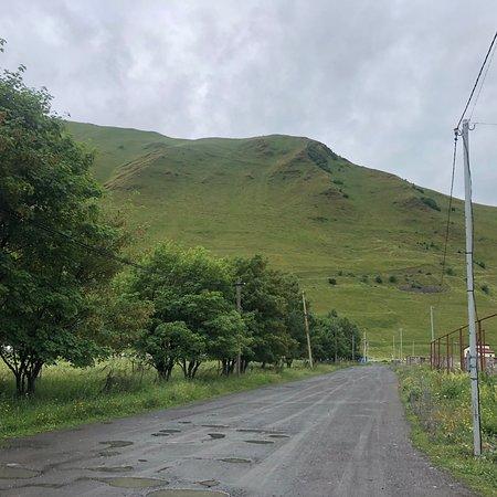 Achkhoti ภาพถ่าย