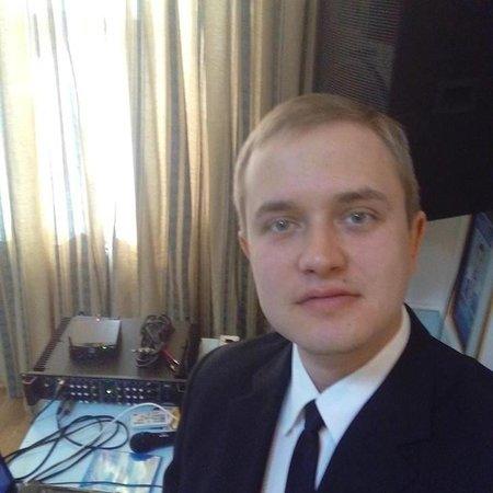 Mykolayiv Φωτογραφία