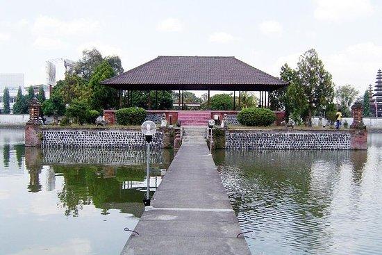 Faits saillants autour de Mataram