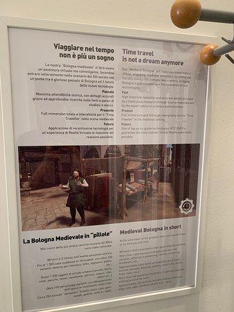 Bologna Photo