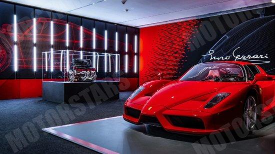 Motorstars Car Factory Tour Review Of Motorstars Italian Car Factory Tours Bologna Italy Tripadvisor