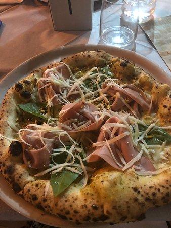 08cento24 Ristorante Pizzeria Benevento Ristorante Recensioni
