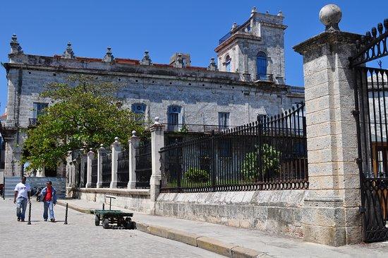 Mi viaje a Cuba 2010