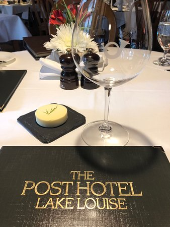Post Hotel & Spa照片