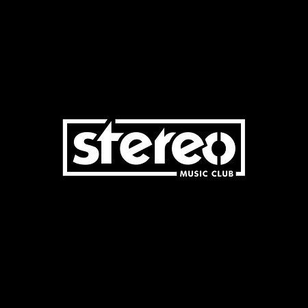 Stereo Music Club