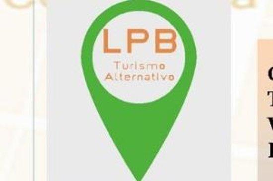 LPB Turismo Alternativo