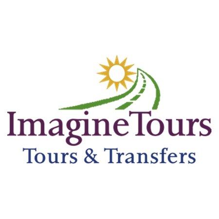 Esposende, Portugal: ImagineTours