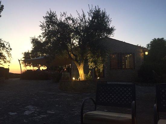 Caseificio Nuovo
