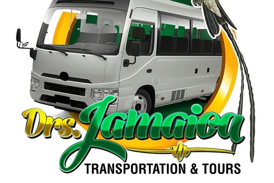 Photos de Drs Jamaica Transportation & Tours - Photos de Jamaïque - Tripadvisor