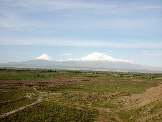 亞美尼亞照片