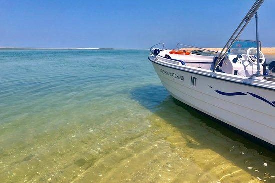 Ocean Vibes Algarve