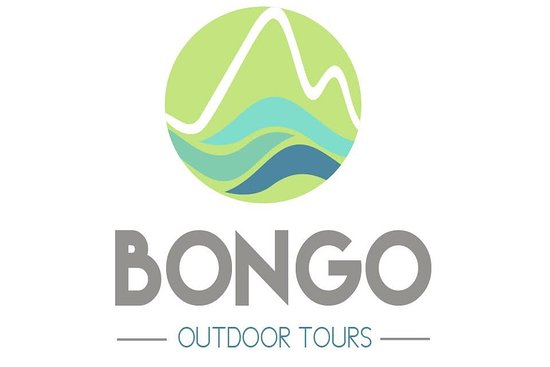 Bongo Outdoors Tours