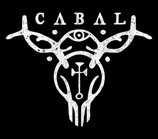 Cabal - Walking Shadow Theatre Company