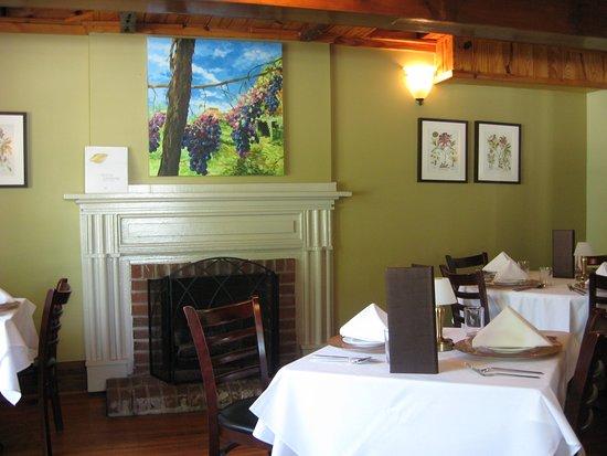 Amalia S Authentic Italian Restaurant Wake Forest