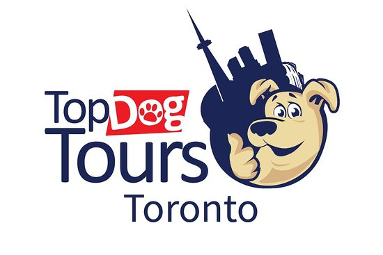 ‪Top Dog Tours Toronto‬