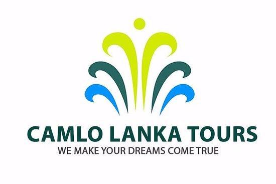 Camlo Lanka Tours