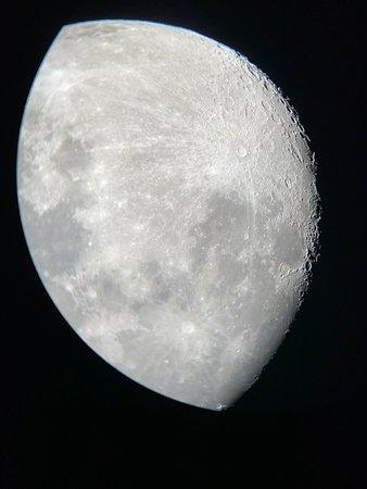 תמונה מObservatorio Galileo