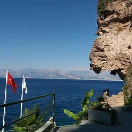 Ảnh về Antalya Adonis Hotel