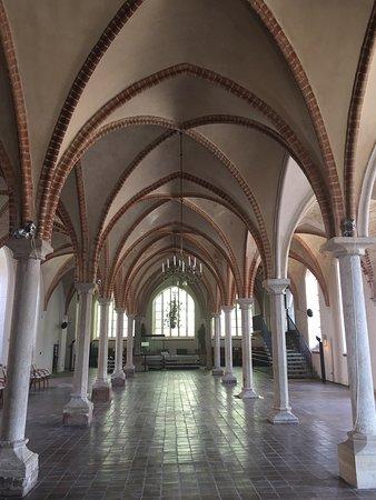 Stralsund Museum – slika