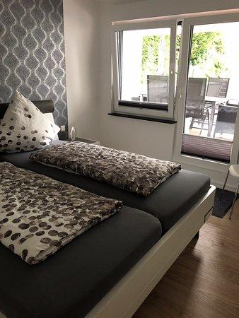 Wunderschönes Appartement für eine echte Auszeit!