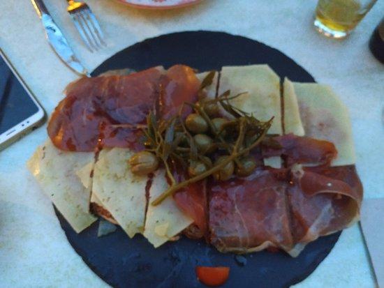 imagen Sa Ximbomba en Palma de Mallorca