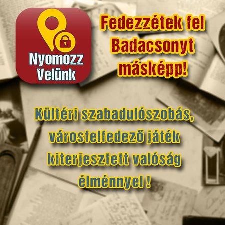 Badacsony Photo
