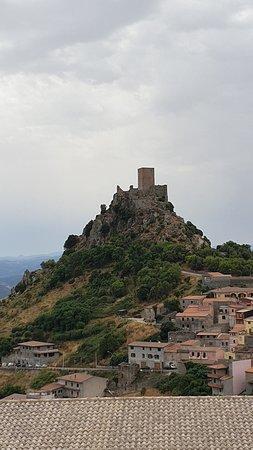 Museo dei Castelli di Sardegna