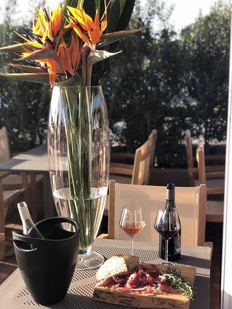 Vin, Apéro, Décoration, U Caseddu vous accueille 7j/7 Et vous propose uniquement des produits hauts de Gamme et Sélectionnés