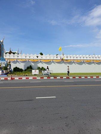 Banguecoque, Tailândia: Bangkok