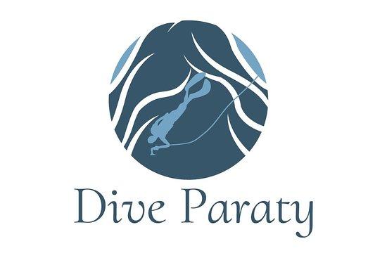 Dive Paraty