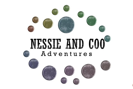 Nessie And Coo Adventures (Edinburgh)