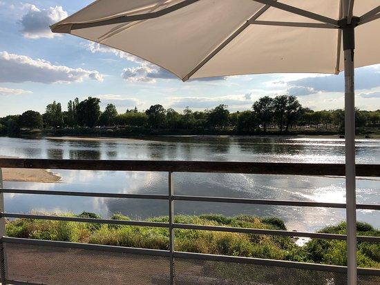 Loire Nature et Decouverte