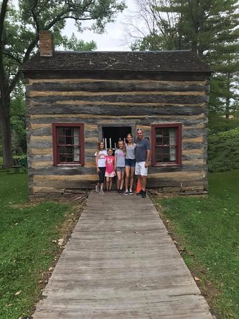 Ulysses S  Grant Home (Galena) - Updated 2019 - All You Need
