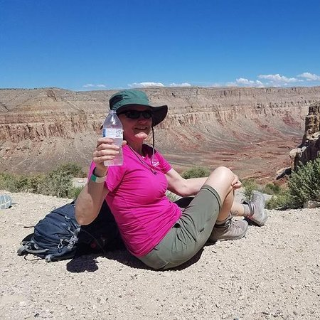 Havasu Falls Supai 2019 All You Need To Know Before You Go With