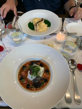 Best experience for lovers gastronomy fans in Paris