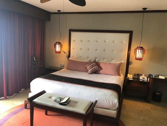 Grand Palladium Bavaro Suites Resort & Spa Photo