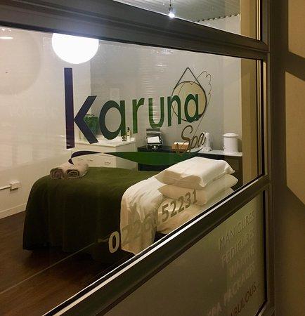 Karuna Spa
