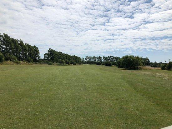 Dragoer Golf Club