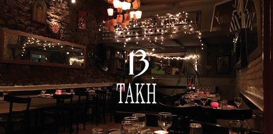 Taki 13 Athens Psirri Gazi Restaurant Reviews Photos