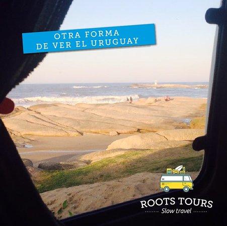 La Pedrera, Uruguay: getlstd_property_photo