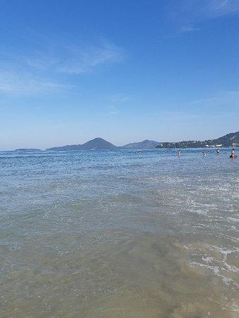 a5cd5cb80efa Praia Grande (Ubatuba) - ATUALIZADO 2019 O que saber antes de ir ...