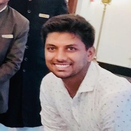 NEEMRANA FORT-PALACE (Alwar, Rajasthan) - Hotel Reviews
