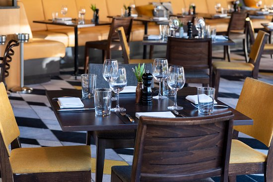 Capitol Bar And Grill Canberra Updated 2020 Restaurant Reviews Menu Prices Reservations Tripadvisor