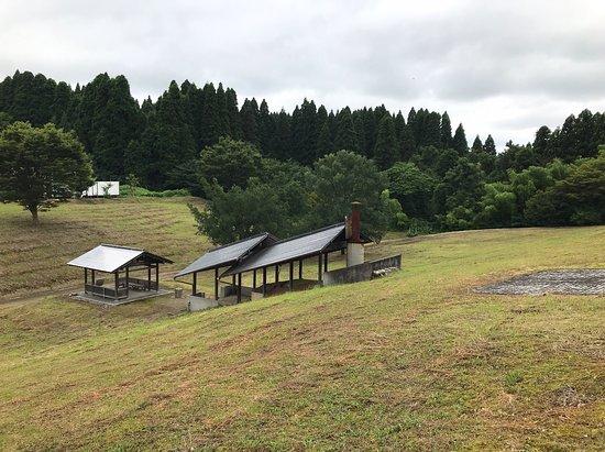 Ruin of Kosugi Maruyama