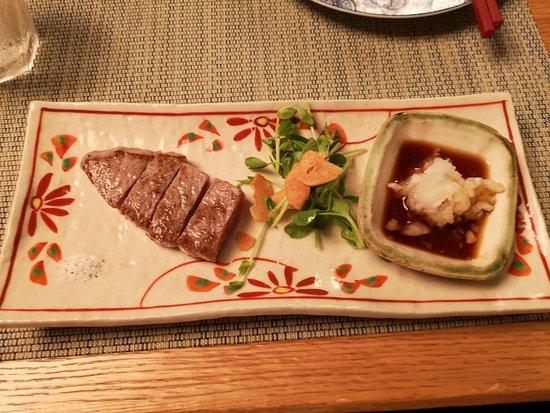 OSAKAきっちん 虎ノ門店
