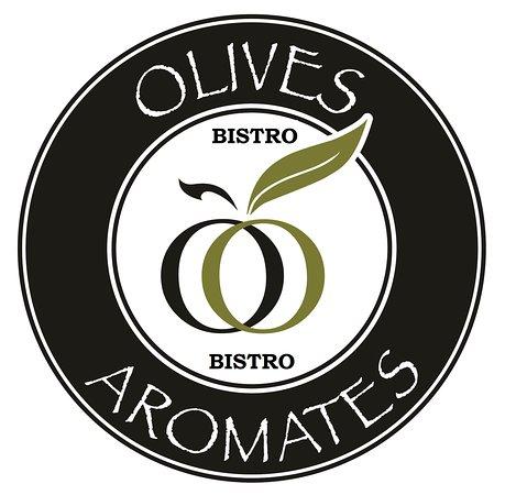 Olives et Aromates Bistro : Olives et Aromates