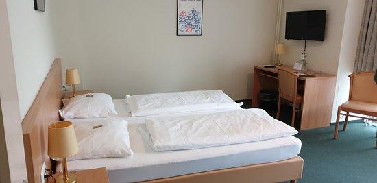 Hotel Wiking - Kiel, Hotels in Eckernförde