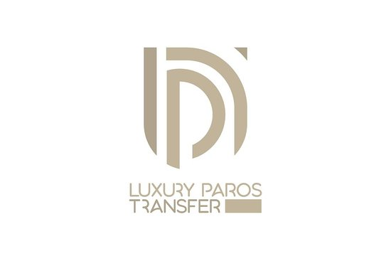 Luxury Paros Transfer
